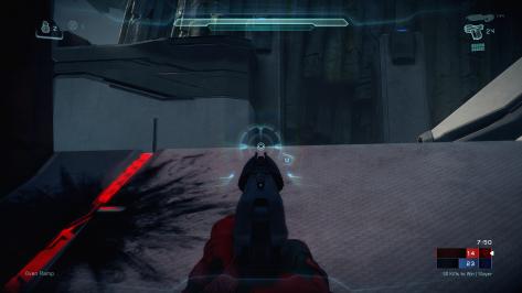 Halo 5 Guardians (3).png