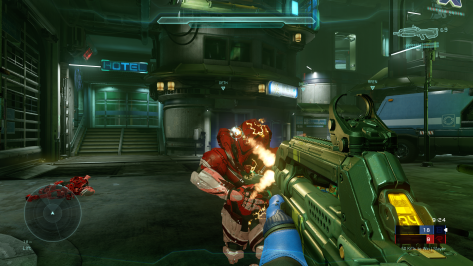 Halo 5 Guardians (5).png
